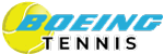 Boeing Employees Tennis Club